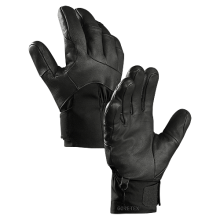 Anertia Glove Men's by Arc'teryx