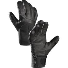 Anertia Glove Women's by Arc'teryx