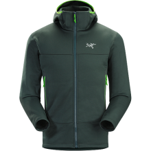 Arenite Hoody Men's by Arc'teryx