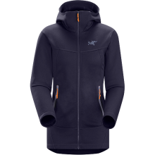 Arenite Hoody Women's by Arc'teryx in Vernon BC