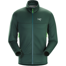 Arenite Jacket Men's by Arc'teryx in Rogers Ar
