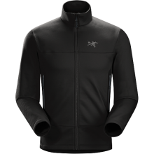 Arenite Jacket Men's by Arc'teryx in Chicago IL