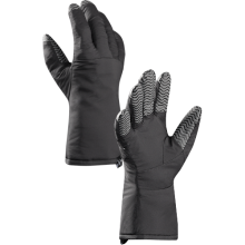 Atom Glove Liner by Arc'teryx in Fairbanks Ak