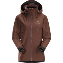 Beta AR Jacket Women's by Arc'teryx in Canmore Ab