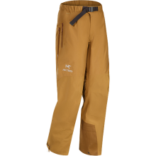 Beta AR Pant Men's by Arc'teryx