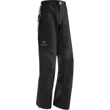Beta AR Pant Women's by Arc'teryx in Fairbanks Ak