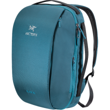 Blade 20 Backpack by Arc'teryx in San Luis Obispo Ca