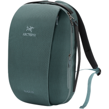 Blade 20 Backpack by Arc'teryx in Clinton Township Mi