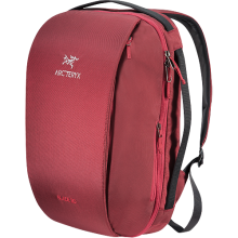 Blade 20 Backpack by Arc'teryx in Highland Park IL