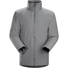 Camosun Parka Men's by Arc'teryx in Bentonville Ar