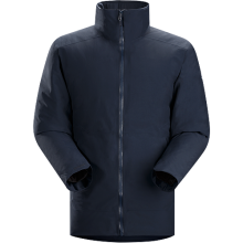 Camosun Parka Men's by Arc'teryx in Denver CO