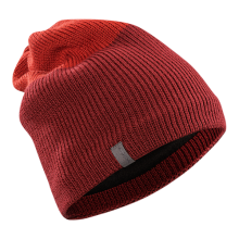 Castlegar Toque by Arc'teryx