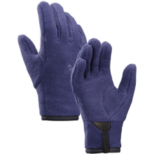 Delta Glove Women's in Iowa City, IA