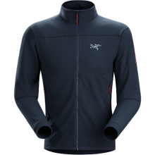 Delta LT Jacket Men's by Arc'teryx in Seward Ak