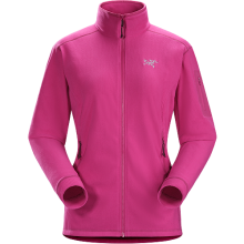 Delta LT Jacket Women's by Arc'teryx in Chattanooga Tn
