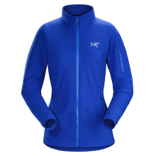 Delta LT Jacket Women's by Arc'teryx in Fayetteville Ar