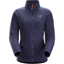 Delta LT Jacket Women's by Arc'teryx in Truro NS