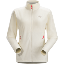Delta LT Jacket Women's by Arc'teryx in Branford Ct