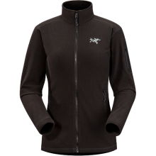 Delta LT Jacket Women's by Arc'teryx in Whistler BC