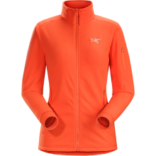 Delta LT Jacket Women's by Arc'teryx in Iowa City Ia