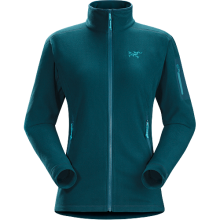 Delta LT Jacket Women's by Arc'teryx in Fort Collins Co
