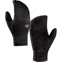 Delta Mitten Men's by Arc'teryx