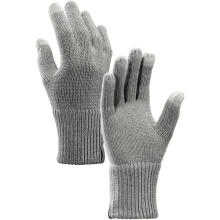 Diplomat Glove by Arc'teryx