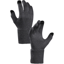 Diplomat Glove by Arc'teryx in Lubbock Tx