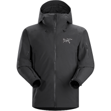 Fissile Jacket Men's by Arc'teryx in Seattle Wa