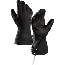 Fission Glove by Arc'teryx in Medicine Hat Ab