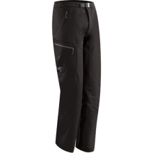 Gamma AR Pant Men's by Arc'teryx in Boise Id