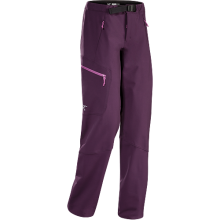 Gamma AR Pant Women's by Arc'teryx