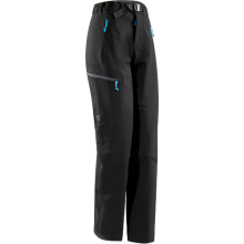 Gamma AR Pant Women's by Arc'teryx in Fairbanks Ak