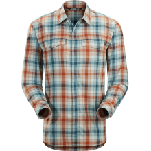Gryson LS Shirt Men's in Fairbanks, AK