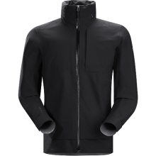 Interstate Jacket Men's by Arc'teryx