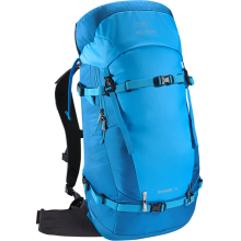 Khamski 31 Backpack by Arc'teryx