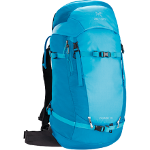 Khamski 38 Backpack by Arc'teryx