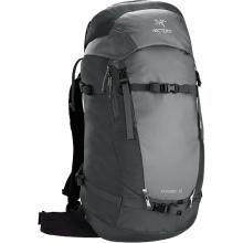 Khamski 38 Backpack by Arc'teryx in Vernon Bc