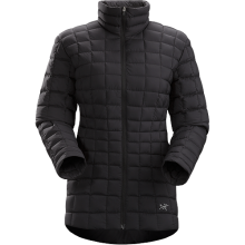 Narin Jacket Women's by Arc'teryx in Charleston Sc