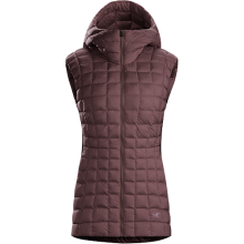 Narin Vest Women's by Arc'teryx in Prescott Az