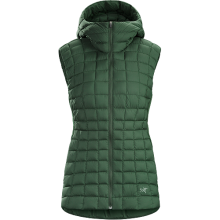 Narin Vest Women's by Arc'teryx in Medicine Hat Ab