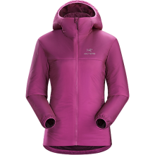 Nuclei FL Jacket Women's by Arc'teryx in Tarzana Ca