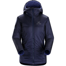 Nuclei FL Jacket Women's by Arc'teryx