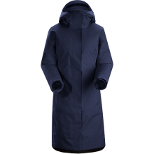Patera Parka Women's by Arc'teryx in Dartmouth NS