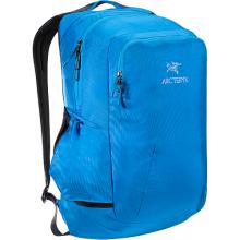 Pender Backpack