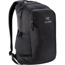 Pender Backpack by Arc'teryx in Lexington Va