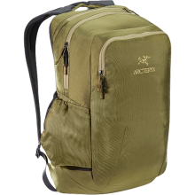 Pender Backpack by Arc'teryx