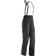 Procline AR Pants  by Arc'teryx in Truckee Ca