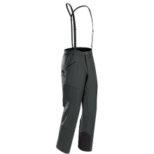 Procline FL Pants Men's by Arc'teryx in Tarzana Ca