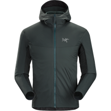 Procline Hybrid Hoody Men's by Arc'teryx